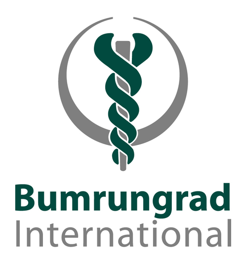 Image result for bumrungrad
